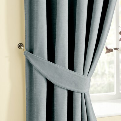 Home Essence Rico Curtain Tieback