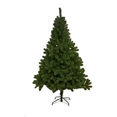 Home Essence Christmas Tree 180cm Emperor Pine Tree