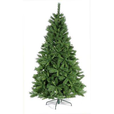 Home Essence Christmas Tree 2.10m (7ft) Princess Green Pine