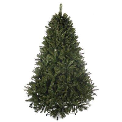 Home Essence Christmas Tree 3.00m (10ft) Majestic Pine