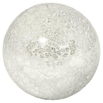 Home Essence Decorative Mosaic Ball