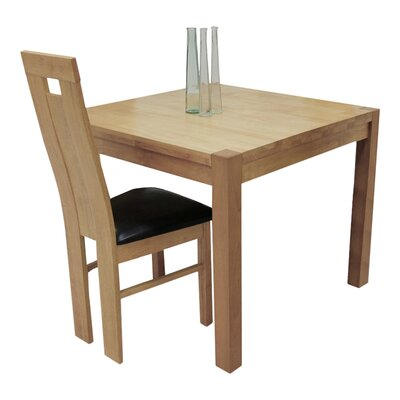 Home Etc Elland Dining Table