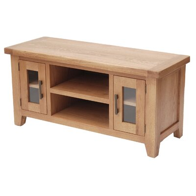 """Home Etc Hadleigh TV Stand for TVs up to 60"""""""