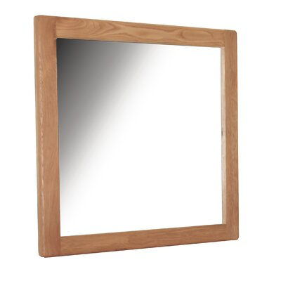 Home Etc Hadleigh Mirror