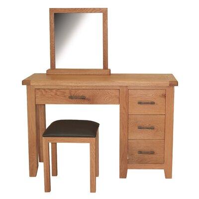 Home Etc Hadleigh Dressing Table Set