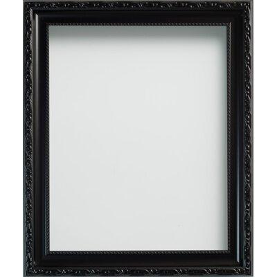 Home Essence Brompton Photo Frame