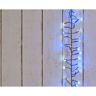 Home Essence LED Christmas 280 Light String Lighting