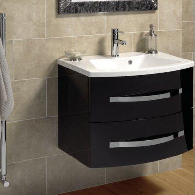 Home Essence Vue 120cm Single Vanity Set