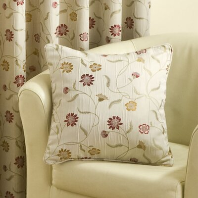 Home Essence Isla Cushion Cover