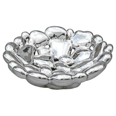 Home Essence Decorative Bubble Dish