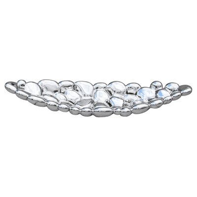 Home Essence Large Bubble Tray