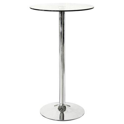 Home Essence Beth Bar Table