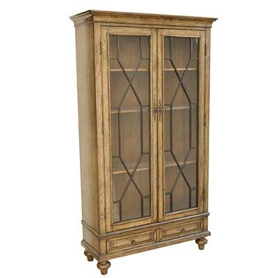 Berkshire 2 Door Accent Cabinet