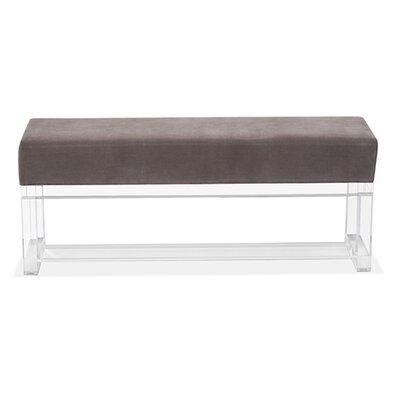 Avalon Upholstered Bench