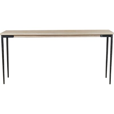 Sands Console Table