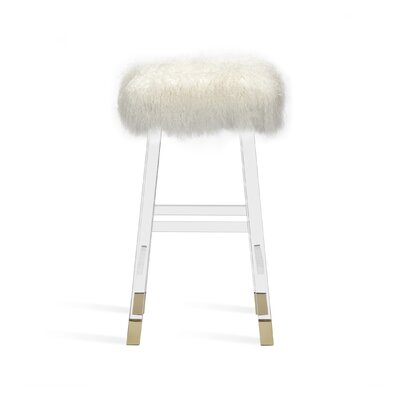 "Reva 30"" Bar Stool"