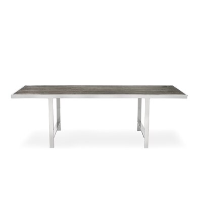 Interlude Soto Dining Table ILH2118