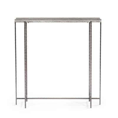 Interlude Elyse Console Table