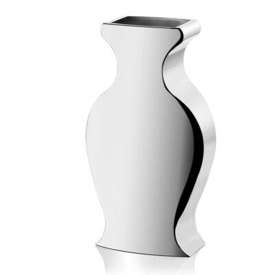 Zilverstad Vase Laura