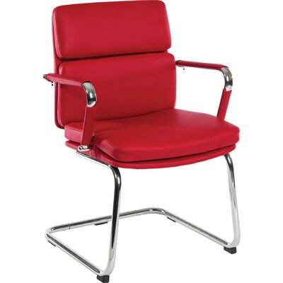 Home & Haus Deco Visitor Chair