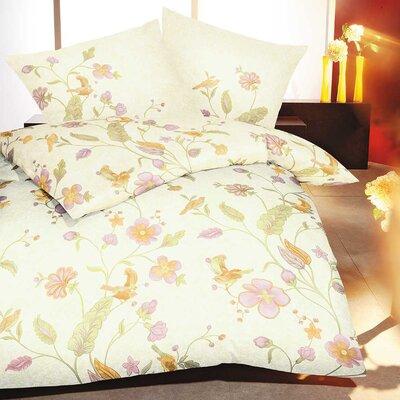 Kaeppel Bettwäsche-Set Designer aus Baumwolle