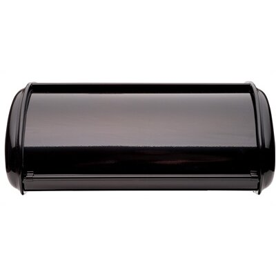 Polder Products LLC Deluxe Bread Box