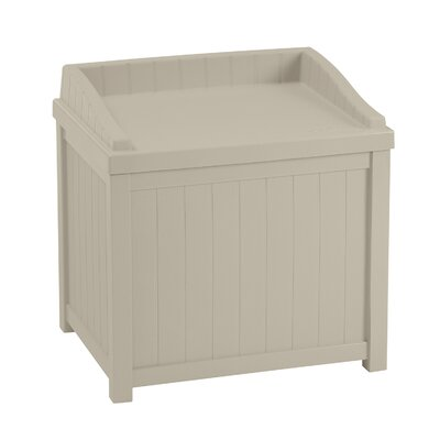 Decorating A Warm Amp Neutral Front Porch The Learner Observer