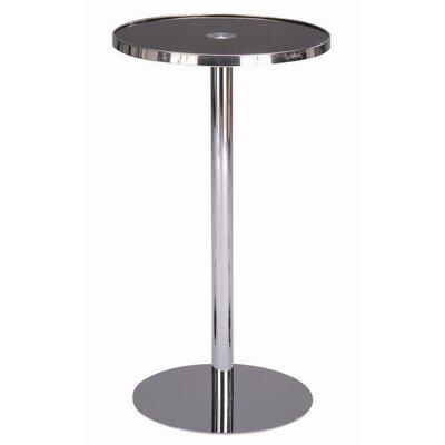 New Spec Inc Cafe Pub Table