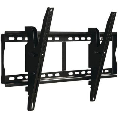 """Tilting Wall Mount for 37""""-84"""" Flat Panel Screens"""