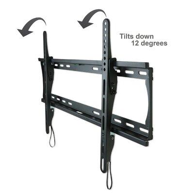 "Tilting TV Wall Mount 32""-72"" Flat Screens LCD/LED/Plasma"