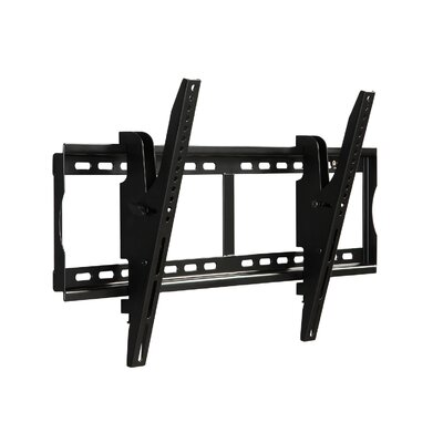 "Tilt Wall Mount for 37"" - 84"" Flat Panel Screens"