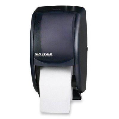 Duett Standard Bath Tissue Dispenser
