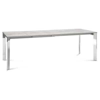 Domitalia Universe Extendable Dining Table