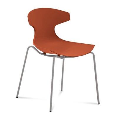 Domitalia Echo Dining Chair