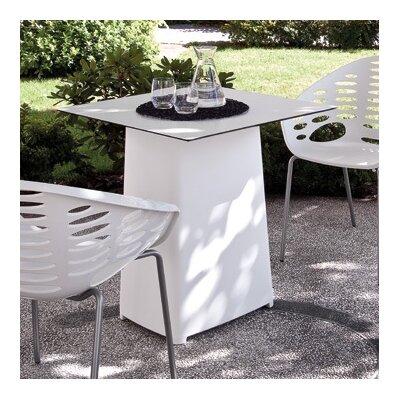 Domitalia Terra Bistro Table