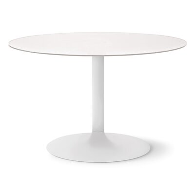 Domitalia Corona Dining Table