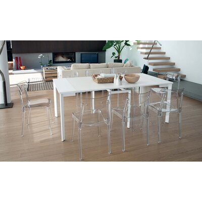 Domitalia Mondo Console Table