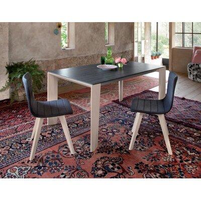 Domitalia Maxim Extendable Dining Table
