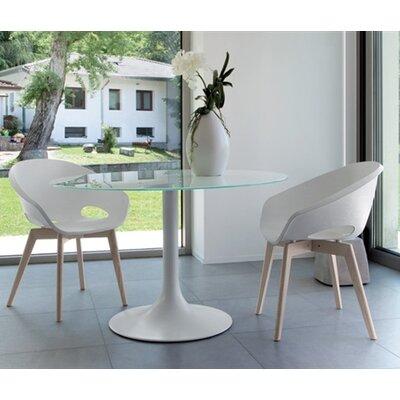 Domitalia Globe Dining Chair