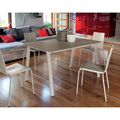 Domitalia Kite Extendable Dining Table