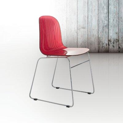 Domitalia Playa Dining Chair