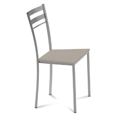 Domitalia Tip Dining Chair