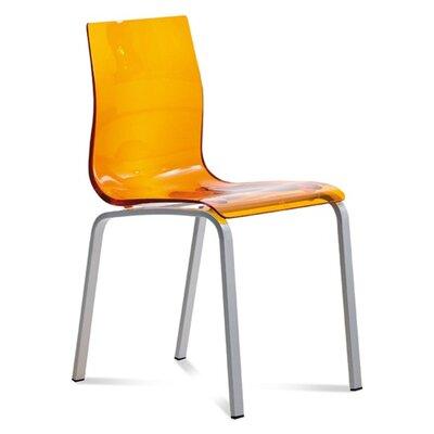 Domitalia Gel Dining Chair