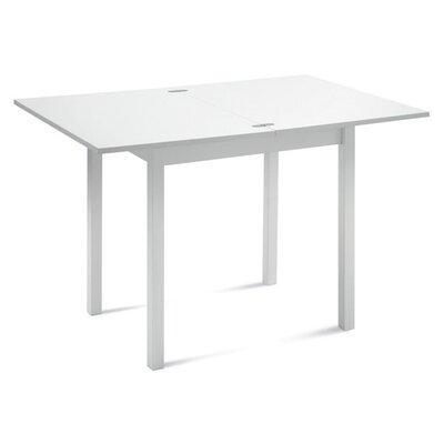 Domitalia Hot Extendable Dining Table