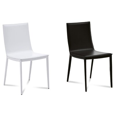 Domitalia Upholstered Dining Chair