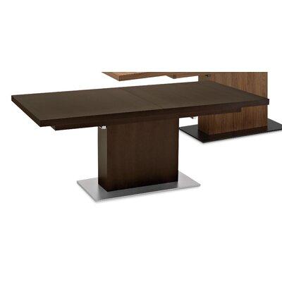 Domitalia Vita Extendable Dining Table