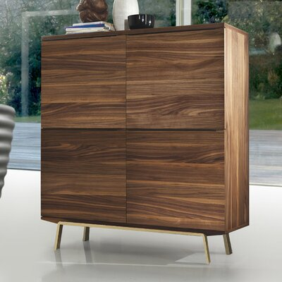 Arco Accent Cabinet