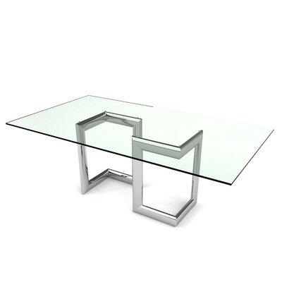 Freeman Rectangular Dining Table