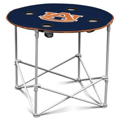 NCAA Round Table NCAA Team: Auburn