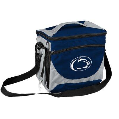 24 Can NCAA Cooler NCAA Team: Penn State